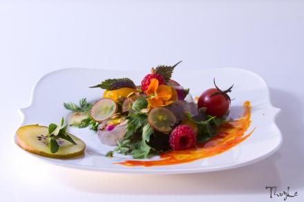 gelatin salad 5