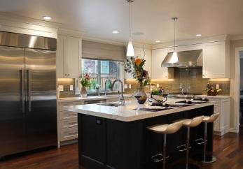 kitchen-stagiing